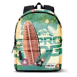 CARTERA 42CM PRO-DG FREESTYLE SURFBOARD
