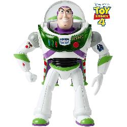TOY STORY 4-BLAST OFF BUZZ...
