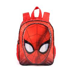 CARTERA 32CM SPIDERMAN DUAL