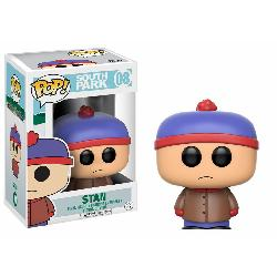 FUNKO POP STAN SOUTH PARK