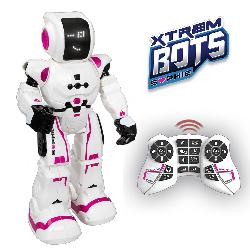 ROBOT SOPHIE RC