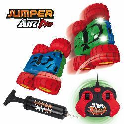 COCHE RC JUMPER AIR PRO