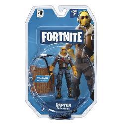FORTNITE-FIGURA RAPTOR