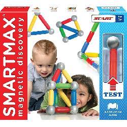 SMARTMAX START MAGNETICO INFANTIL