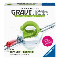 GRAVITRAX LOOPING EXPANSION