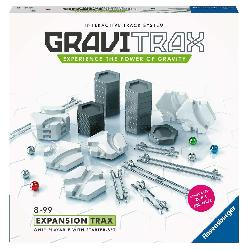GRAVITRAX TRAX EXPANSION