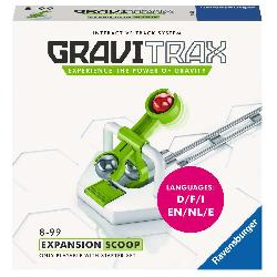 GRAVITRAX CASCADA EXPANSION