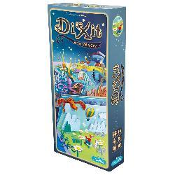 DIXIT EXPANSION 10 ANIVERSARIO