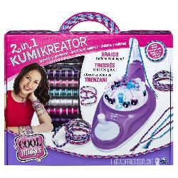 KUMI CREATOR 2 EN 1