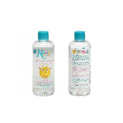 COLONIA  300ML  -KIOKIDS-