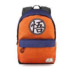 CARTERA 42CM DRAGON BALL HS...