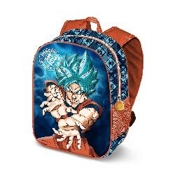 CARTERA 31CM DRAGON BALL 3D KAME