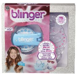 ESTUDIO BLINGER COLECCION DIAMANTES SURT