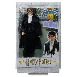 HARRY POTTER-HARRY BAILE DE...