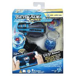 BEYBLADE-KIT RADIO CONTROL