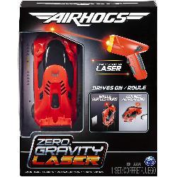 AIR HOGS-ZERO GRAVITY LACER...