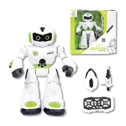 ROBOT RC SMART