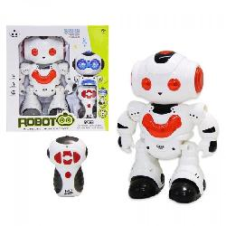 FOBOTO RC FENTOYS
