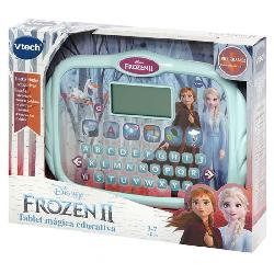 TABLET FROZEN 2