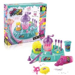 SLIME FACTORY MIX AND MATCH