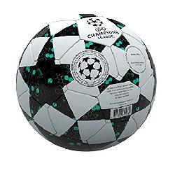 BALON FUTBOL CHAMPIONS LEAGUE 220MM 400G