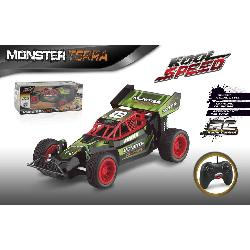COCHE RC BUGGY 26CM