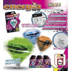 ENERGIA MARBLE SURT