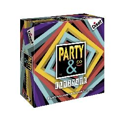 PARTY&CO ULTIMATE