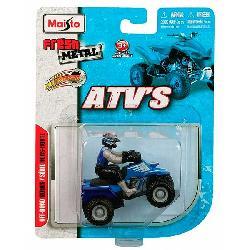 QUAD ATVS SURTIDO