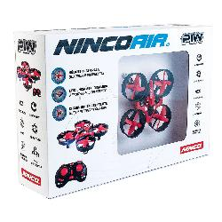 DRONE PIW NINCOAIR