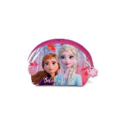MONEDERO FROZEN OVAL BELIEVE