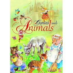 CONTES AMB ANIMALS