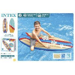 TABLA SURFS UP 178X69CM 2 MODELOS SURT