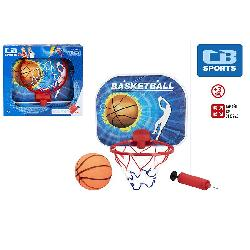 CANASTA BASKET MINI