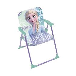 SILLA PLEGABLE FROZEN 2