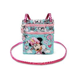 BOLSO MINNIE UNICORNIO