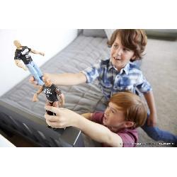 LEGO HARRY POTTER-SALA DE LOS MENESTERES