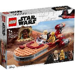 LEGO STARWARS-SPEEDER DE...
