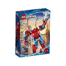LEGO SUPERHEROES-ARMADURA...