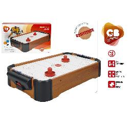 AIR HOCKEY 56X31X10CM...