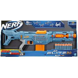 NERF-ELITE DELTA ECHO CS-10