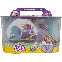 LITTLE LIVE PETS-AQUARITOS...