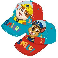 GORRA PEPPA PIG T48-51 2 SURT