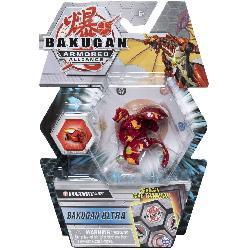 BAKUGAN-ULTRA PACK DELUXE S2