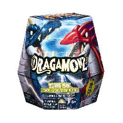 DRAGAMONZ PACK BASICO