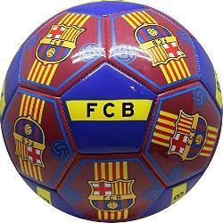 BALON FUTBOL FCBARCELONA