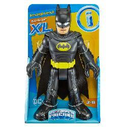 IMAGINEXT-BATMAN XL...