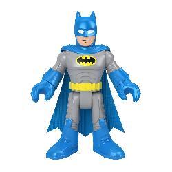 IMAGINEXT-BATMAN AZUL XL...