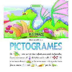 ELS DRACS    (PICTOGRAMES)