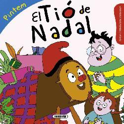 EL TIO NADAL